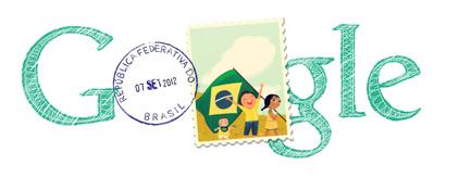google logo382