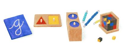 google logo384