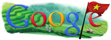 google logo386