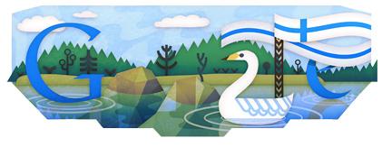 google logo39