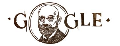 google logo394