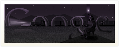google logo396