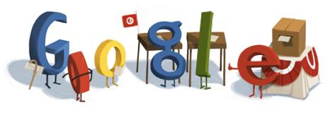 google logo397
