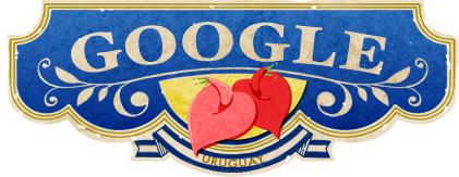 google logo398