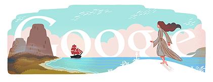 google logo400