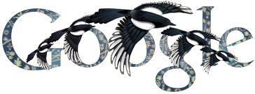 google logo401