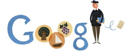 google logo403