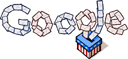 google logo405