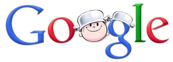 google logo406