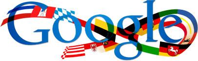 google logo407