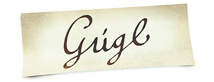 google logo408