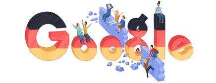 google logo409