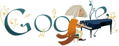 google logo411
