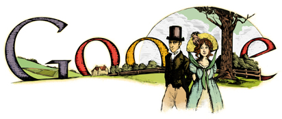 google logo417