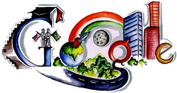 google logo418