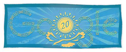 google logo421