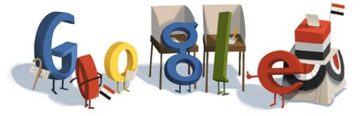google logo423