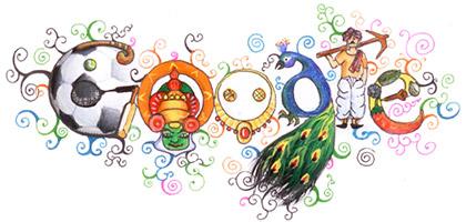 google logo424