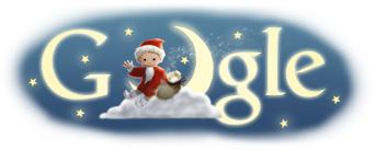 google logo428