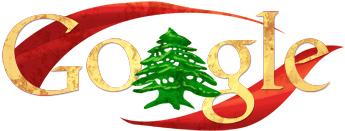 google logo429