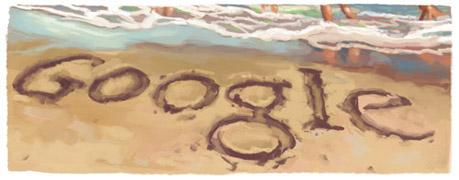 google logo43