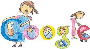 google logo431