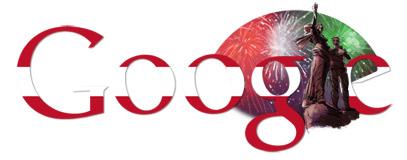 google logo433