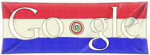 google logo434