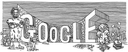 google logo438