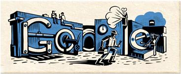 google logo439