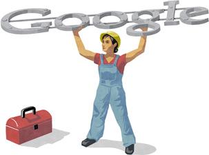google logo441