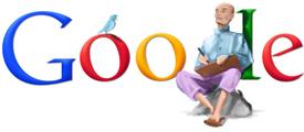 google logo442
