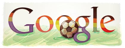 google logo444