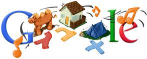 google logo446