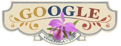 google logo447