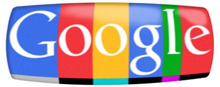 google logo45