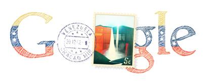 google logo450