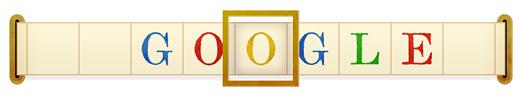 google logo456