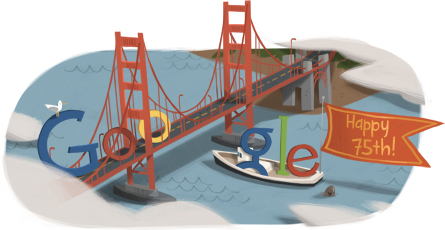 google logo461