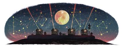 google logo468