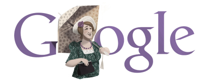 google logo469