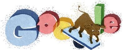 google logo47