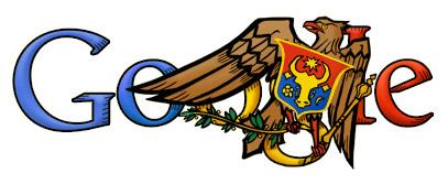 google logo470
