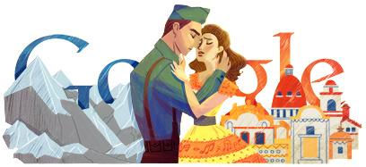 google logo473