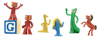 google logo475