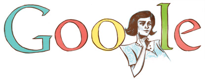 google logo48