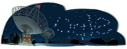 google logo482