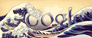 google logo483