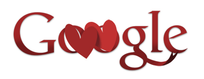 google logo488