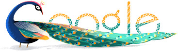 google logo489
